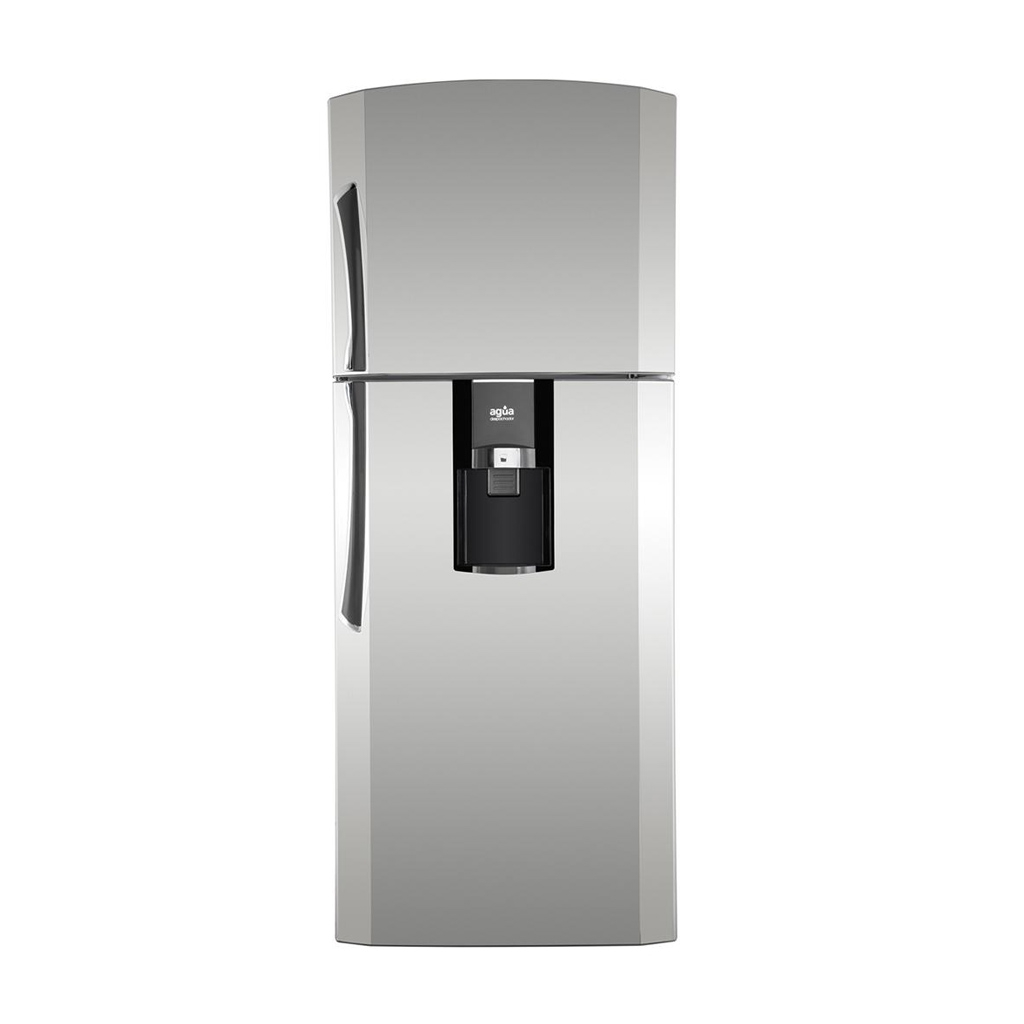 Refrigerador Mabe 18p3 RMT1951YMXC MABE